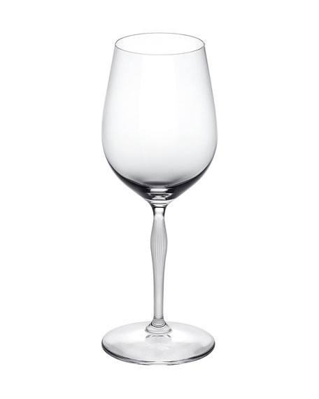 100 Points Universal Glasses, Set of 2