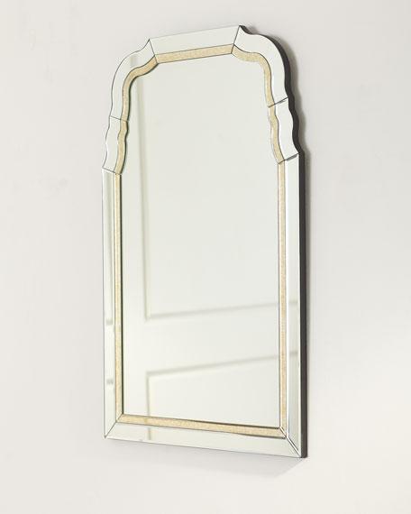 Isabella Mirror