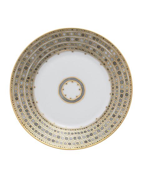 Haviland & Parlon Syracuse Salad Plate