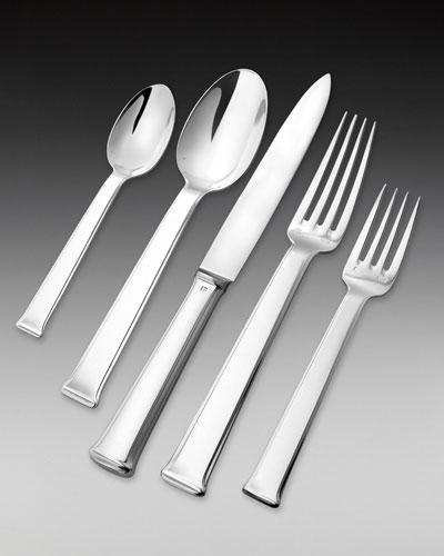Sequoia Dinner Fork
