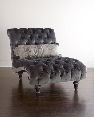 Battista Chaise