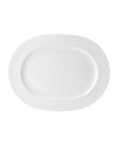 Ecume Platter