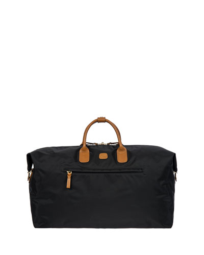 X-Bag 22 Deluxe Duffel Luggage