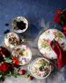 Flower Market 2.5-Quart Saucepan