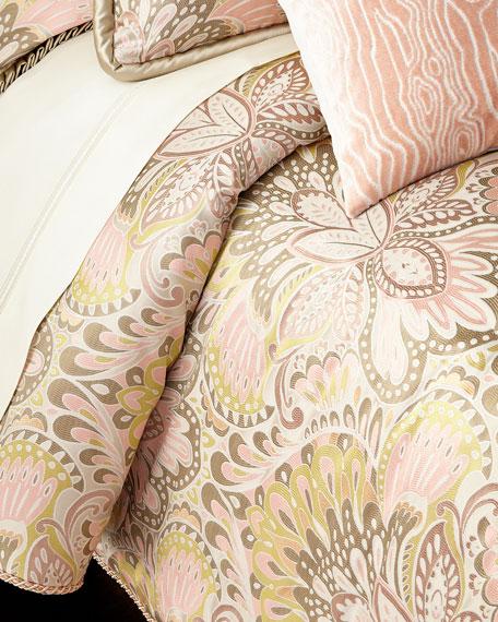 Queen Harmony Comforter