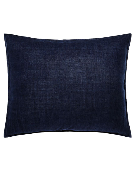 Montauk Big Pillow