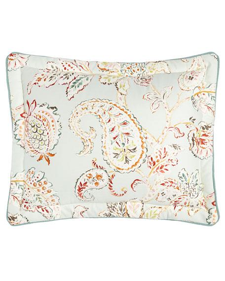 King Serendipity 3-Piece Comforter Set