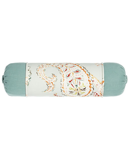 Serendipity Neckroll Pillow