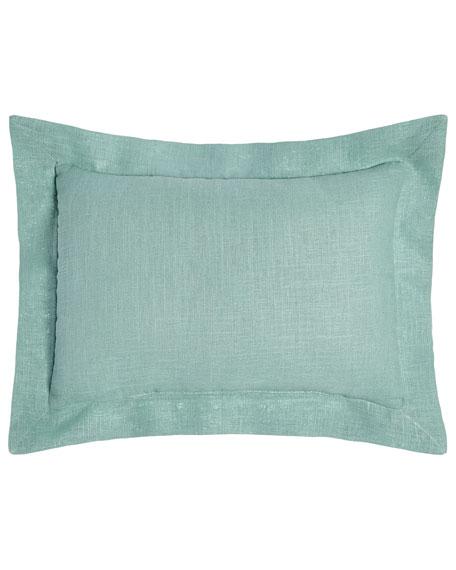 Serendipity Boudoir Pillow