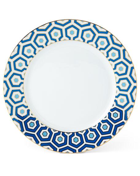 Jonathan Adler Newport Dinner Plate
