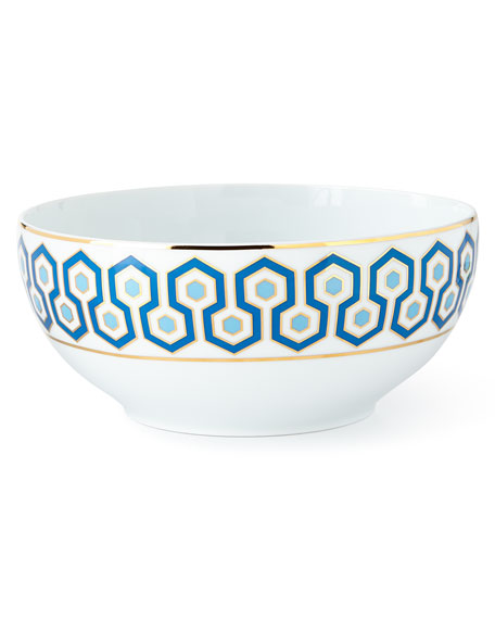 Newport Salad Bowl
