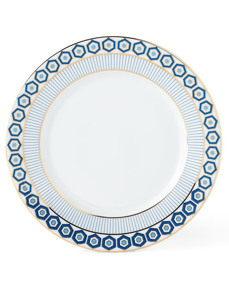 Jonathan Adler Newport Dessert Plate