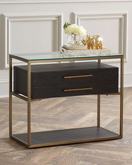 lina nightstand