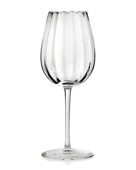 Twist 1586 Mature Wine Glass