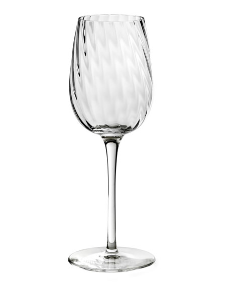 Twist 1586 Champagne Glass