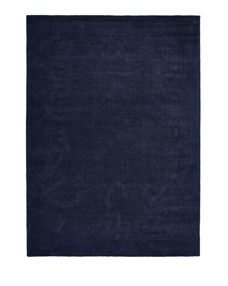 Seneca Falls Rug, 10' x 14'