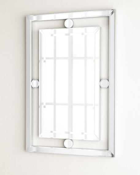 Geometric Mirror