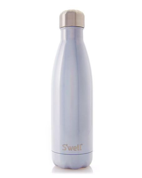 Milky Way 17-oz. Reusable Bottle