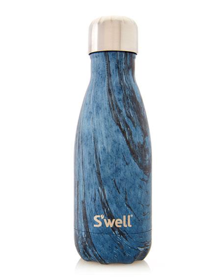 S'well Dark Forest 9-oz. Reusable Bottle