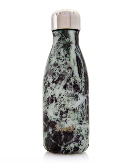 S'well Elements Baltic Green 9-oz. Reusable Bottle