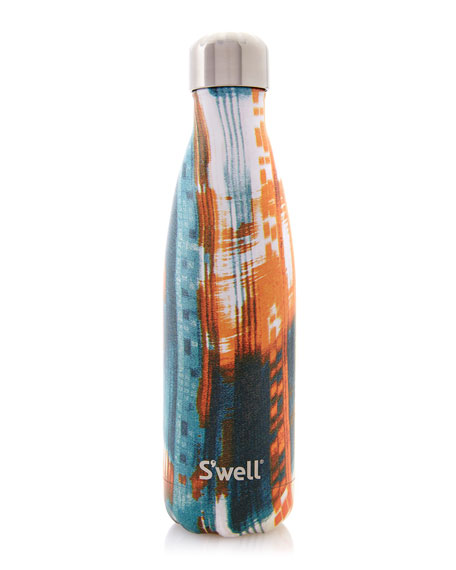 Mumbai 17-oz. Reusable Bottle