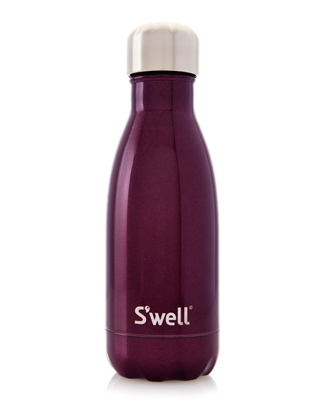 S'well Sangria 9-oz. Reusable Bottle