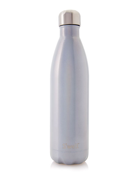 S'well Milky Way 25-oz. Reusable Bottle