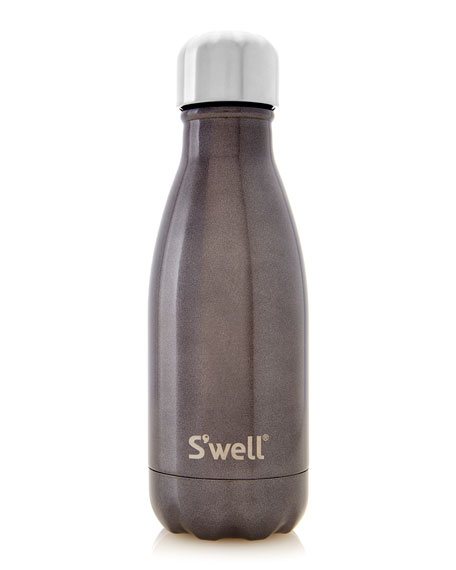 Smokey Eye 9-oz. Reusable Bottle