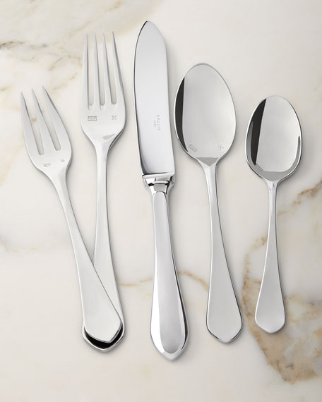Ercuis Citelle Place Spoon