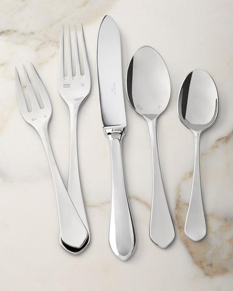 Ercuis Citelle Salad Fork
