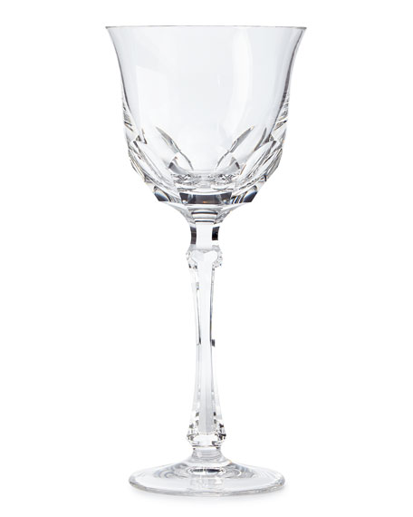 Varga Simplicity Water Goblet