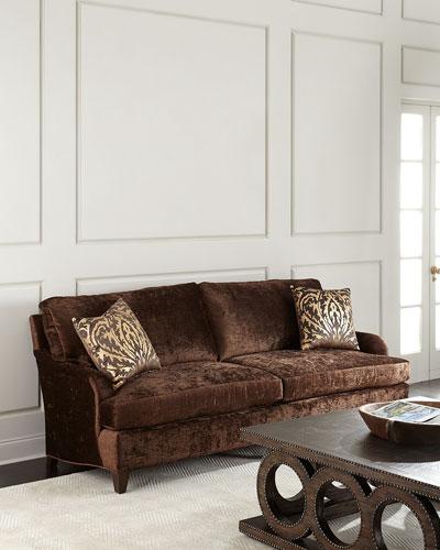 Massoud Furniture Sofas Amp Chairs At Neiman Marcus