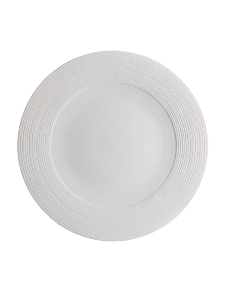 Michael Aram Wheat Salad Plate