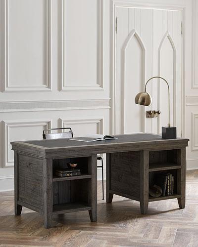Daniel Gray Desk
