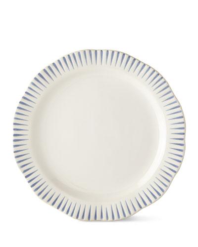Designer Dinnerware At Neiman Marcus