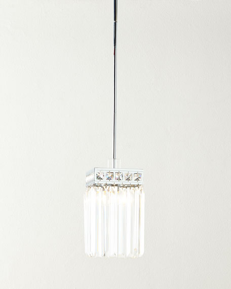 Bradford Pendant Light