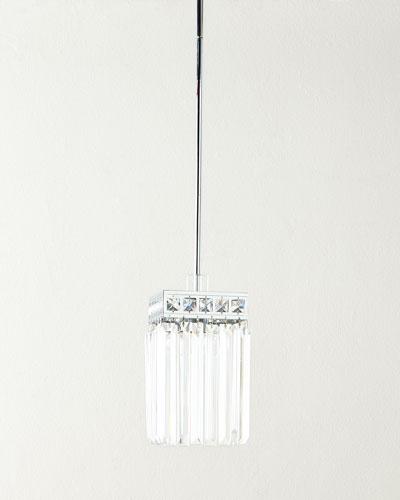 Bradford Pendant Light