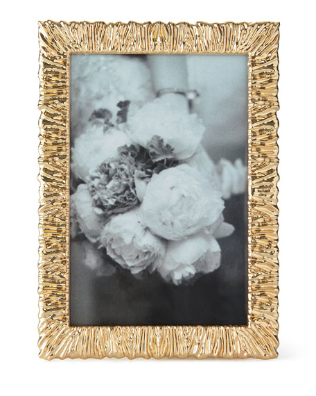 "Armbroise Picture Frame, 4"" x 6"""