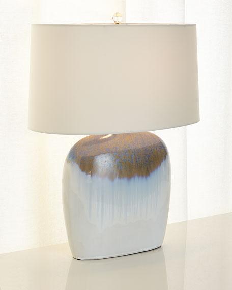 Darwin Table Lamp