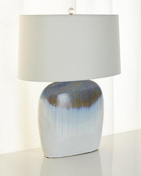 Arteriors Darwin Table Lamp
