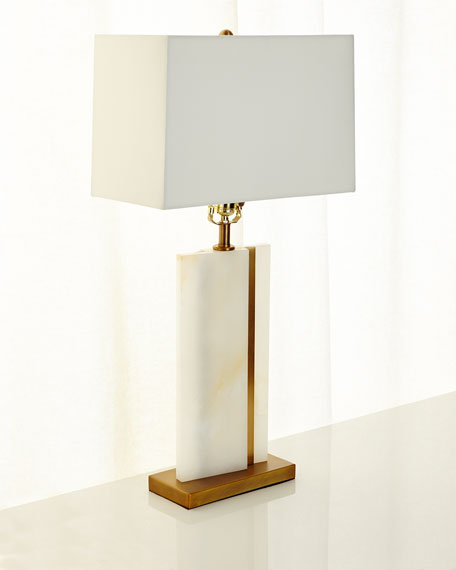 Arteriors Farrell Table Lamp