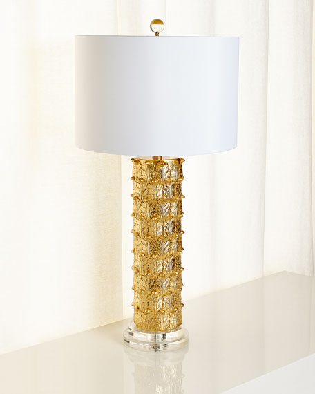 Courtland Table Lamp