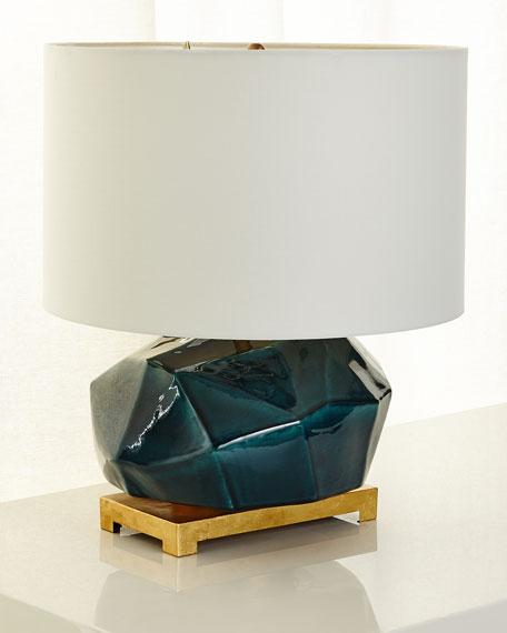 Regina Andrew Design Ceramic
