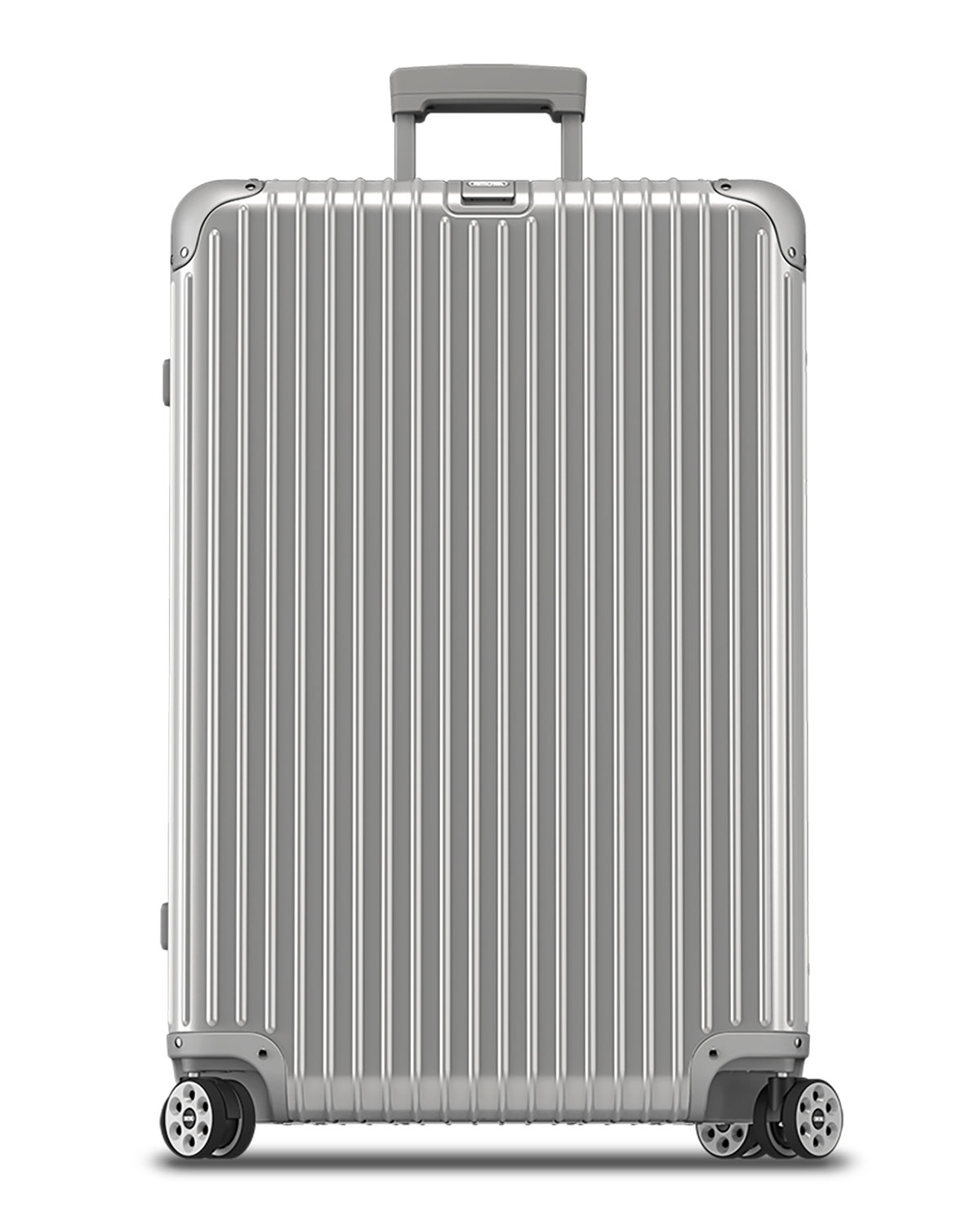 travel rimowa accessories cabin cabins topas pin multiwheel