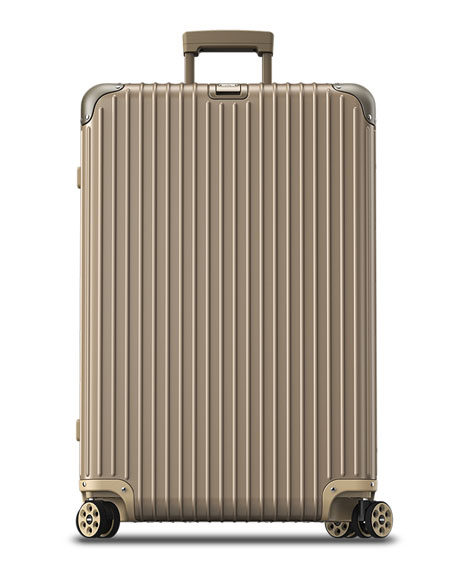 Rimowa North America