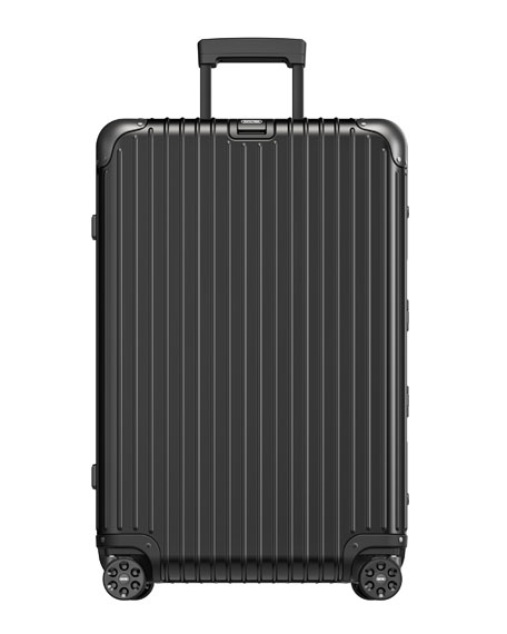 Rimowa North America Topas Stealth Electronic Tag 29