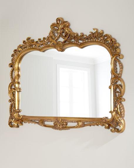 Capetian Mirror
