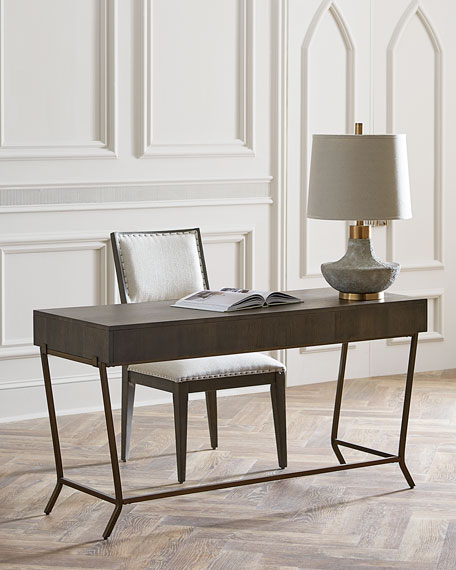 Mallory Writing Desk