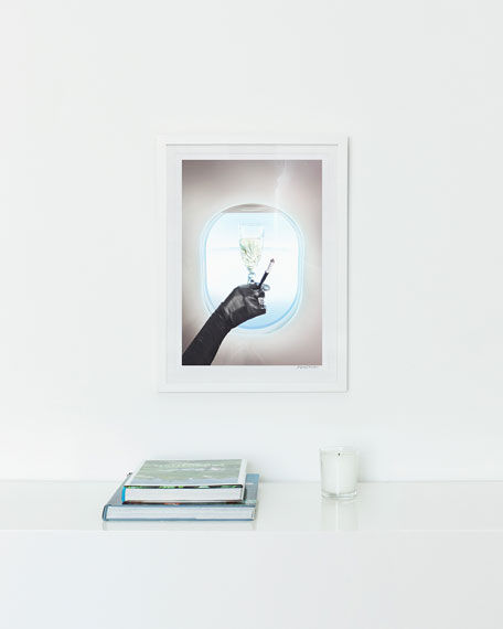 Gray Malin Bon Voyage Framed Prints