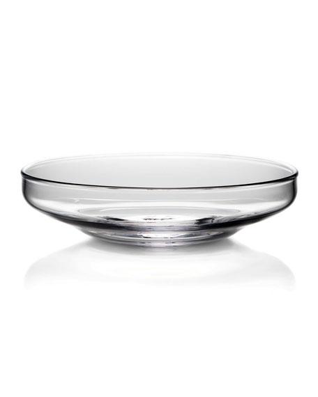 Nowlan Large Platter